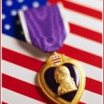 PURPLE HEART 2
